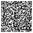 QR code with Wicked Chamber contacts