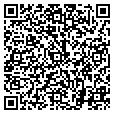 QR code with India Palace contacts
