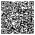 QR code with Tomas Morison contacts