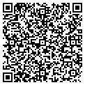 QR code with El Tiempo Cantina contacts