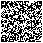QR code with Cool machines cm1500 and cm 2400 for sale contacts