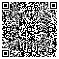 QR code with Crooked Pint Ale House contacts