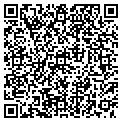 QR code with Bay Area Movers contacts