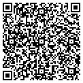 QR code with Northwest Periodontics contacts