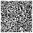 QR code with Summit Behavioral Healthcare, LLC contacts