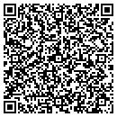 QR code with Great Oaks Recovery Center contacts
