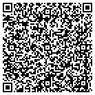 QR code with Victory Addiction Recovery Center contacts