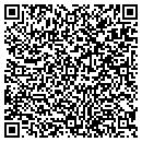 QR code with Epic Thrift contacts