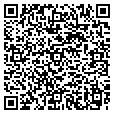 QR code with WeShipFreight contacts