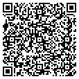 QR code with Sukhothai Bistro contacts