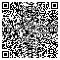 QR code with Shell Shack Plano contacts