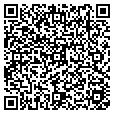 QR code with LikeFollow contacts