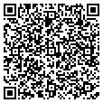 QR code with Don Davenport contacts