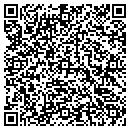 QR code with Reliable Couriers contacts