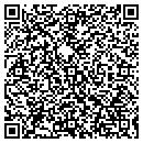QR code with Valley Towing Services contacts