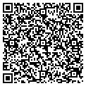 QR code with Jack & Jill Adult Superstore contacts