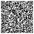 QR code with Glass Edge & Mirror LLC contacts