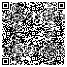 QR code with Modern Bench Operation Collision Repair Center contacts