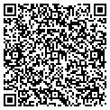 QR code with Eco Gro LLC contacts
