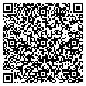 QR code with Norton's County Corner contacts