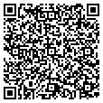 QR code with Blue Dog RV contacts