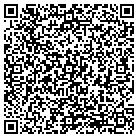 QR code with Grove City Carpet Cleaning Pros contacts