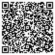 QR code with Alpine shop contacts