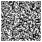 QR code with Savannah Pools contacts