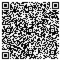 QR code with Gallagher's Irish Pub contacts