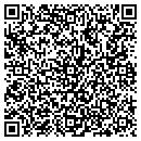QR code with Admas Travel & Tours contacts