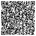 QR code with Crunch Time Tax contacts