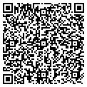QR code with Alaska ATV Adventures contacts