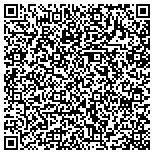 QR code with The Law Office of Thomas T. Inkelaar LLC contacts