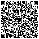 QR code with Libertyville Locksmith Inc contacts
