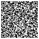QR code with ChiropracticUSA of Jasmine South contacts