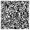 QR code with Appliance Authority contacts