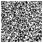QR code with Intracoastal Bookkeeping & Management, Inc. contacts