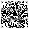 QR code with All Points Restoration contacts