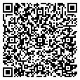 QR code with Seminole Towing contacts