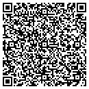 QR code with A's Affordable Towing and Roadside Assistance contacts