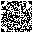 QR code with Climate Systems contacts