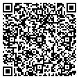 QR code with TeamLine contacts