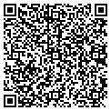 QR code with Mexico Lindo Restaurant contacts