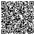 QR code with Fil-AM contacts