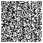 QR code with 1st Source Servall Appliance Parts contacts