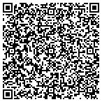QR code with Total Logistics Solutions contacts