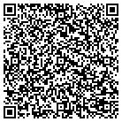QR code with Bethany Christian Services West Chester contacts
