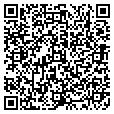 QR code with Crestwood contacts