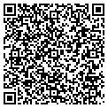 QR code with Trotto Law Firm, P.C. contacts