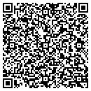 QR code with Freedom Yacht Services contacts